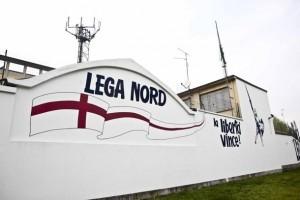 LEGA: BELSITO; INDAGINI, DA TRUFFA A RICICLAGGIO