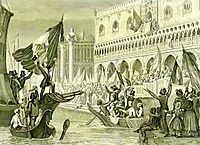 venezia_repubblica_1848