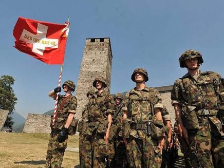 esercitosvizzero