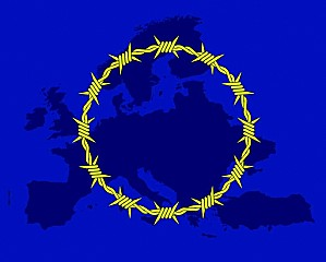 europrigione