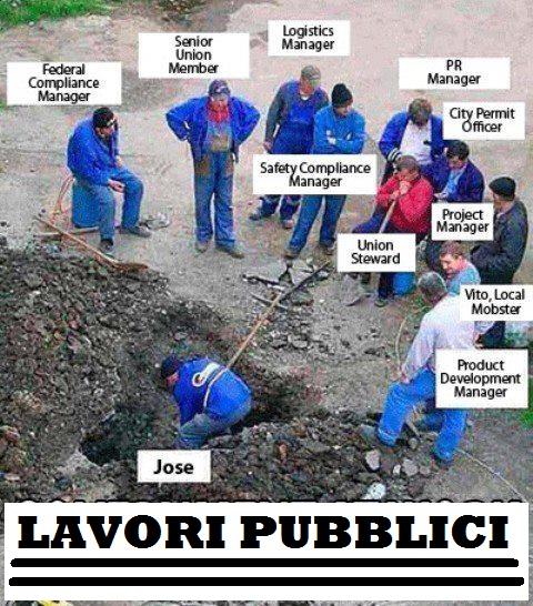 governo_lavoro
