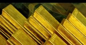 oro cipro
