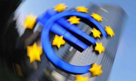 zona euro 2