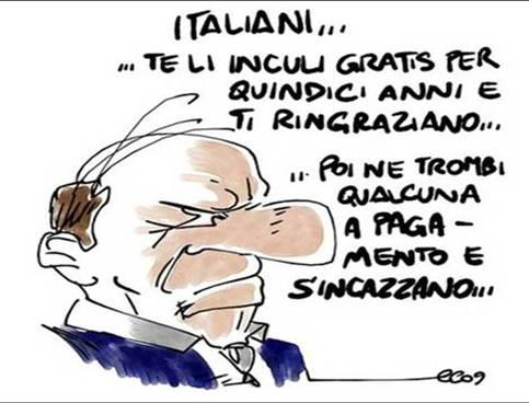 ITAGLIANI