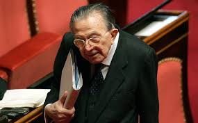 andreotti 2