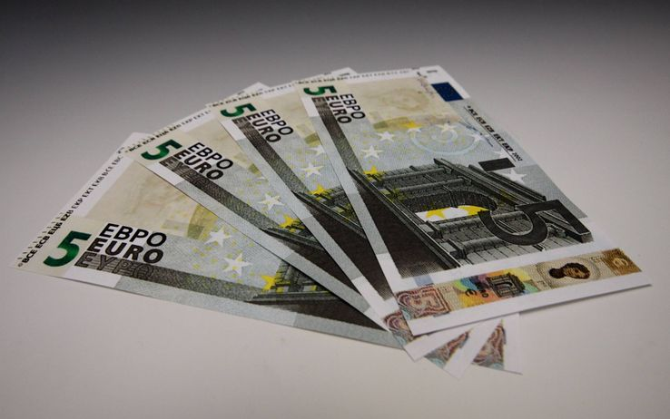 banconora5euro