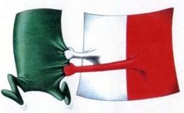 bandiera divisa