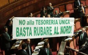 senato_lega_nord