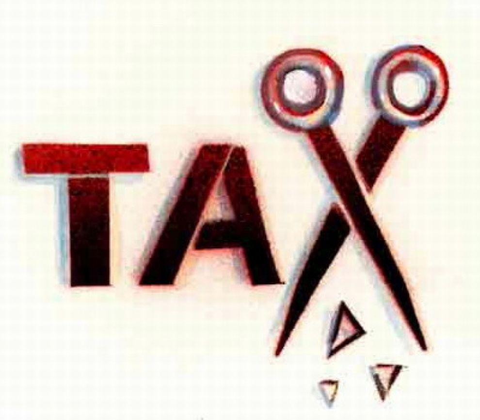 a620649042fa9 Si può non pagare le tasse