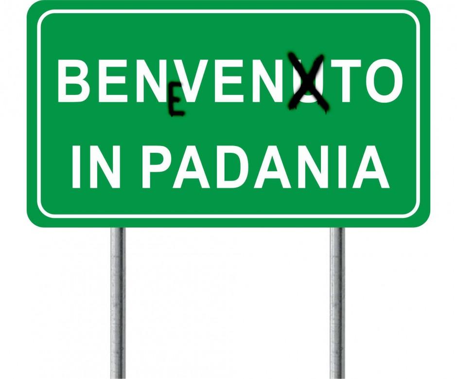 BENVENUTO_IN_PADANIA