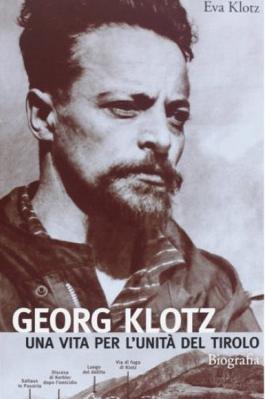 Klotz3