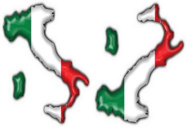 italia contro italia