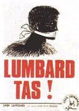 lumbard tas