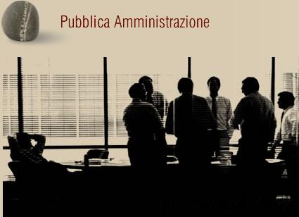 Corso avanzato sulla prevenzione e la repressione della corruzione nella Pubblica Amministrazione
