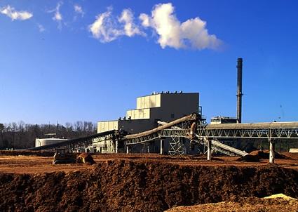 umbertide_biomassa