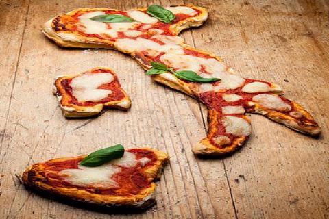 italiapizza