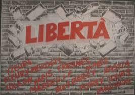 libertà 3