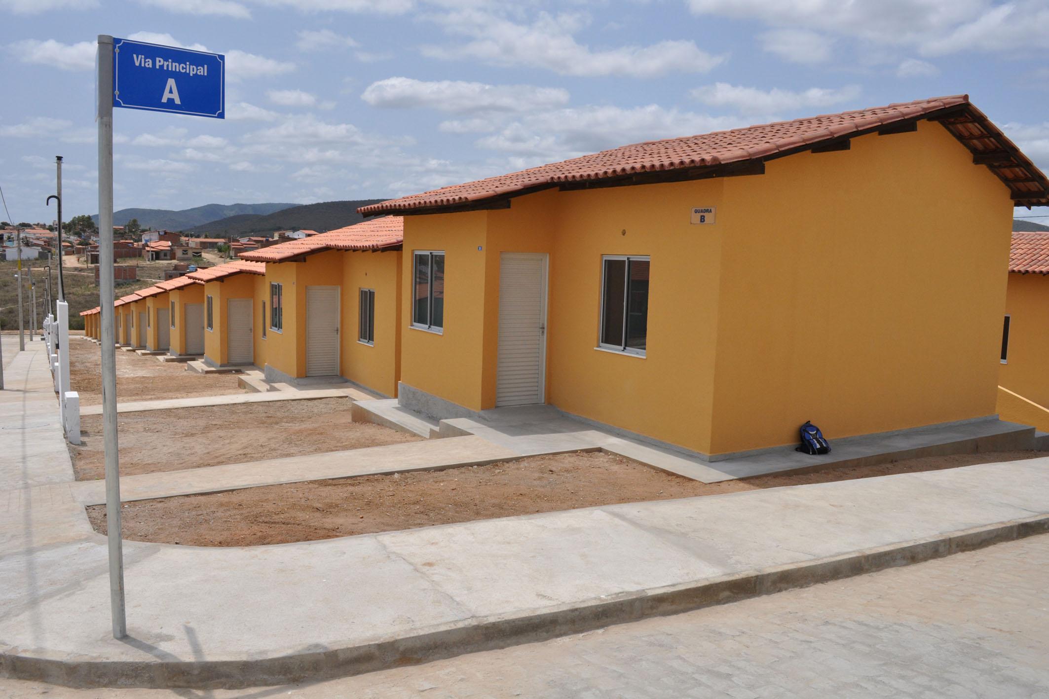 Crisi i permessi per costruire nuove case crollano del 28 for Nuove case vittoriane
