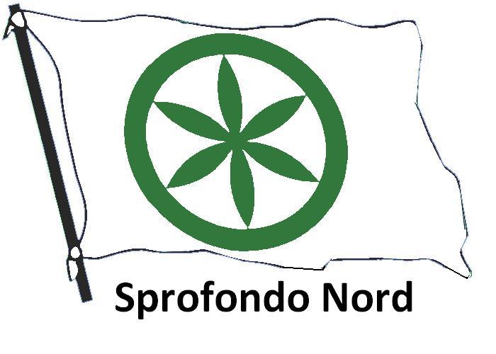 sprofondo-nord1 (1)