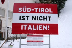 sud tiroler no italia