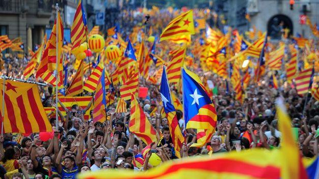 Manifestacion-independencia-Cataluna_TINIMA20120911_0406_5