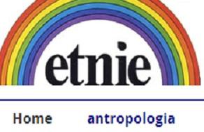 etnie
