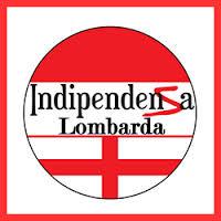 indipendenza lombarda