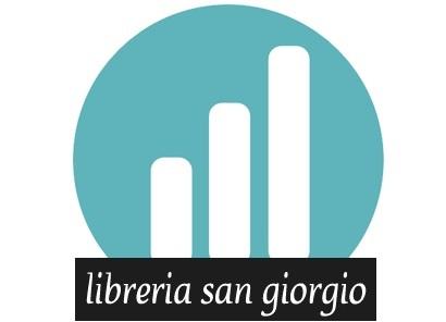 libreriasangiorgio