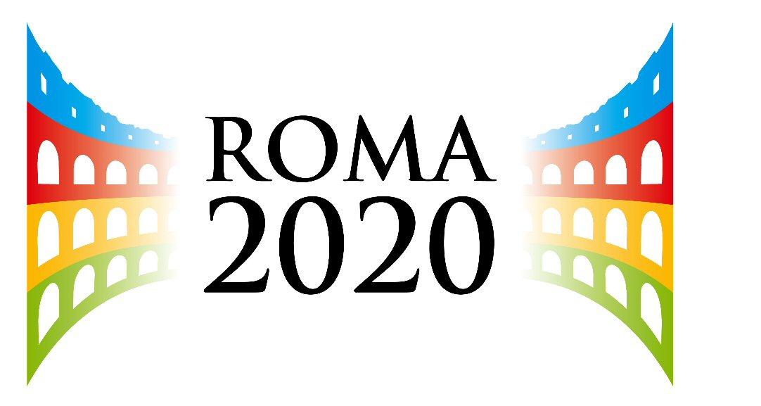 roma2020