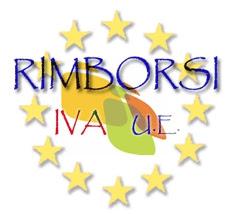 Rimborsi Iva UE