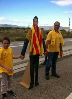 catalrajoy