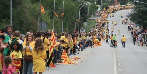 cataluniavia