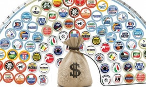 finanziamento-pubblico-ai-partiti