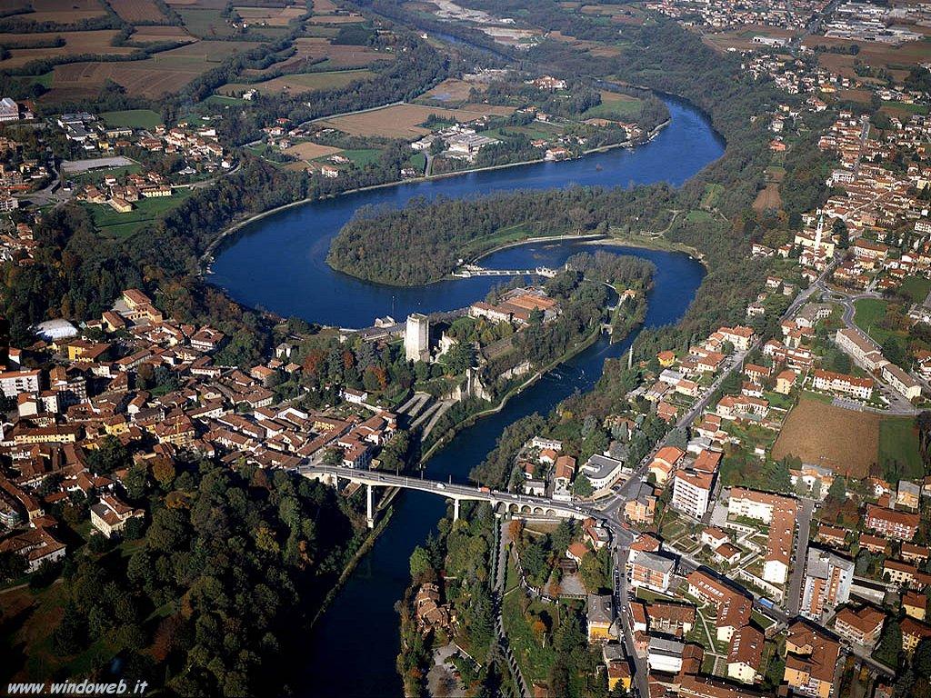foto_lombardia_022_fiume_adda