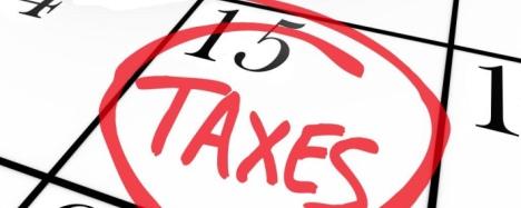 prestiti tasse