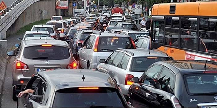 Blocco-traffico-milano1