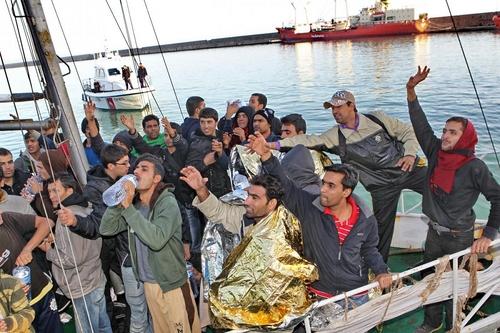 Emergenza-immigrati