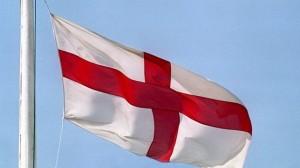 bandiera lombardia nuova