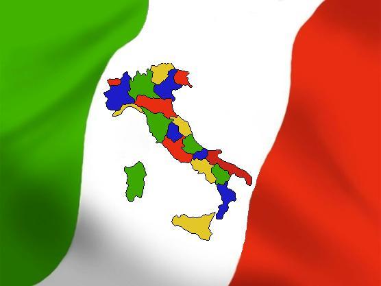federazione-italiana