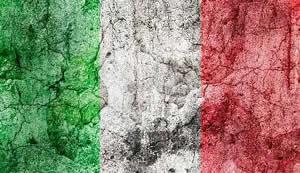 italiamorta
