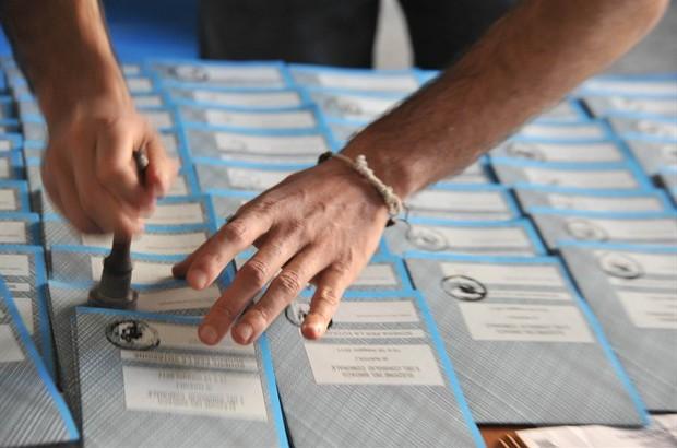 lombardia elettorale