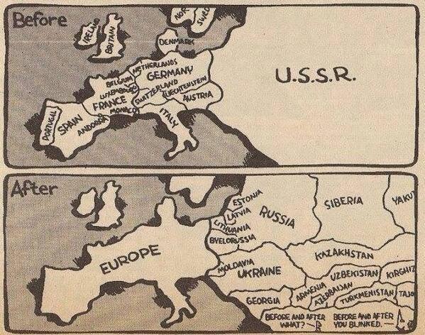 URSS-URSE
