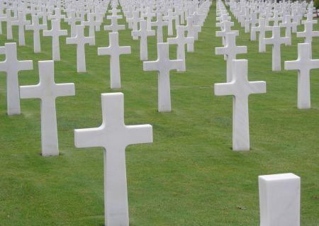 cimitero-icona