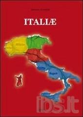 italiae