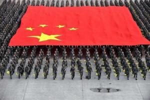 Soldati_Cina_coreografia-580x385