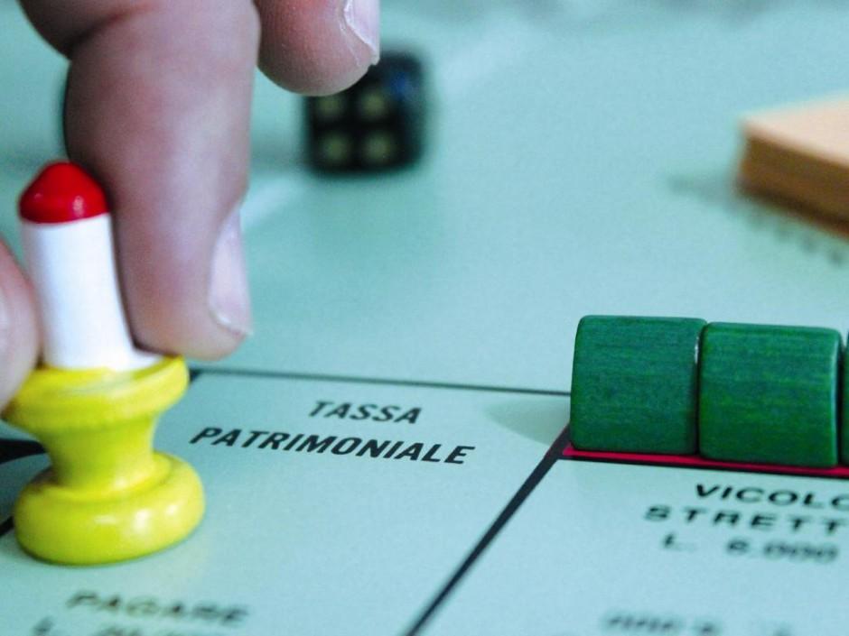 patrimoniale_monopoli