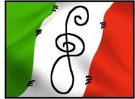 Italia decadente