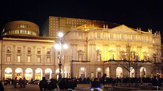 Teatro_Scala_Milano