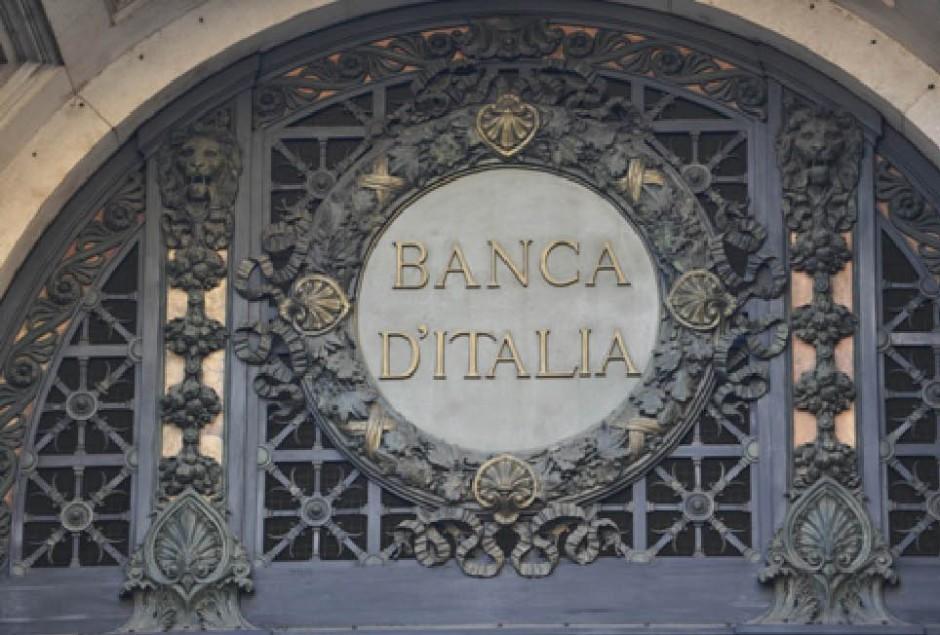 bankitalia 1