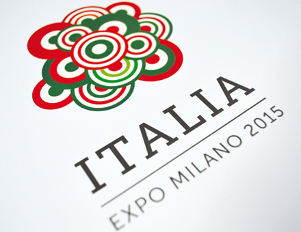 expo italia